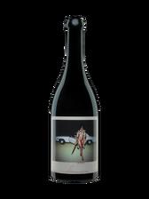 Orin Swift Cellars Machete Red Wine V17 750ML