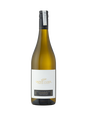 Saint Clair Sauvignon Blanc Marlborough V18 750ML image number 3