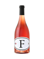 Locations F French Rosé 750ML image number 1