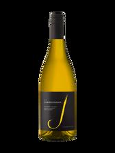 J Vineyards California Chardonnay V19 750ML