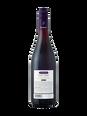 Jermann Red Angel Pinot Nero V17 750ML image number 3