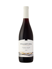 William Hill Estate Winery Pinot Noir