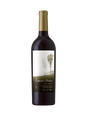 Ghost Pines Red Blend V17 750ML image number 1