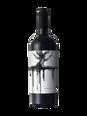 Mount Peak Winery Gravity Red Blend  V16 750ML image number 1