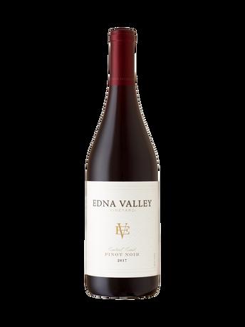 Edna Valley Vyd Pinot Noir V17 750ML image number 1