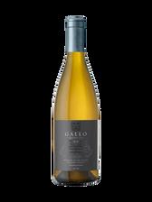 Gallo Signature Series Russian River Valley Chardonnay V18 750ML