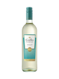 Gallo Family Vineyards Moscato 750ML image number 1