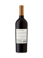 Frei Brothers Sonoma Reserve Cabernet Sauvignon V17 750ML image number 2