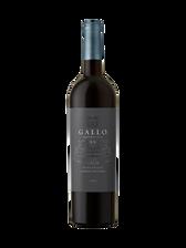 Gallo Signature Series Cabernet Sauvignon V16 750ML
