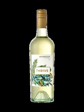 Thrive Sauvignon Blanc V18 750ML image number 1
