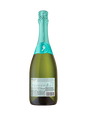 Barefoot Bubbly Moscato Spumante  750ML image number 2