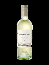 William Hill North Coast Sauvignon Blanc V20 750ML
