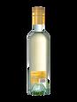 Mirassou Winery Moscato V19 750ML image number 3