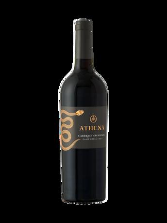 Athena Cabernet Sauvignon V17 750ML image number 1