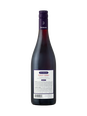 Jermann Red Angel Pinot Nero V17 750ML image number 2
