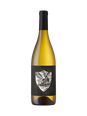 Arch Rival Chardonnay V18 750ML image number 1