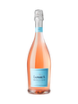 La Marca Prosecco Rose V19 750ML image number 1