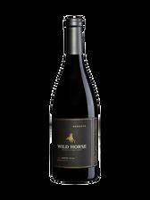 Wild Horse Reserve Pinot Noir Edna Valley V17 750ml