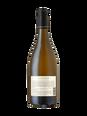 J Vineyards Chardonnay V18 750ML image number 3
