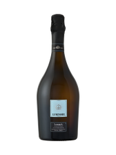 La Marca Luminore Prosecco Superiore  750ML
