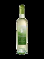 Starborough Sauvignon Blanc V20 750ML
