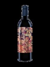 Orin Swift Cellars Abstract CA Red Wine V18 750ML