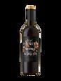 Pioneer Wine House Cabernet Sauvignon V18 750ML image number 3