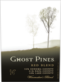 Ghost Pines Red Blend V17 750ML image number 5