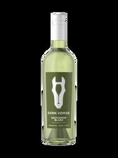 Dark Horse Sauvignon Blanc V19 750ML