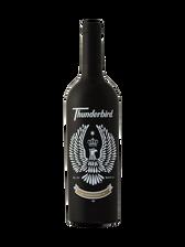 Thunderbird Chardonnay V17 750ML