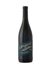 Storypoint Pinot Noir V18 750ML