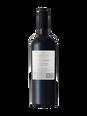 Mount Peak Winery Rattlesnake Zinfandel V15 750ML image number 2