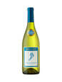 Barefoot Cellars Chardonnay  750ML image number 1