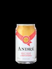 Andre Brut Rose 375ML