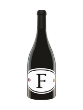 Locations F French Red Wine  750ML