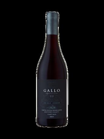 Gallo Signature Series Pinot Noir V17 750ML image number 1