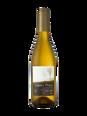 Ghost Pines Chardonnay V18 750ML image number 3