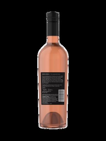 Dark Horse Rosé V19 750ML image number 3