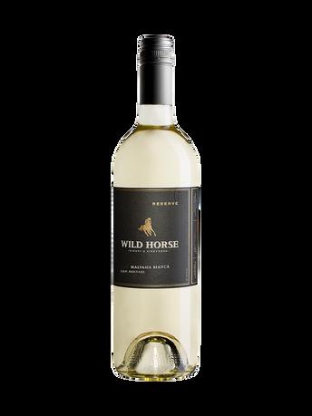 Wild Horse Winery Reserve Malvasia Bianca San Bernabe V18 750ml image number 1