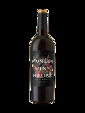 Pioneer Wine House Red Blend V18 750ML