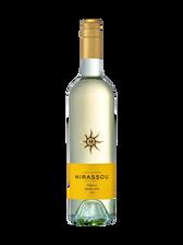 Mirassou Winery Moscato