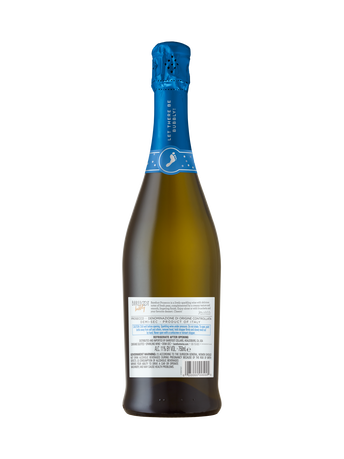 Barefoot Bubbly Prosecco  750ML image number 2