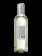 Gallo Family Vineyards Sweet Apple  750ML image number 4