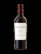 Edna Valley Vineyards Central Coast Cabernet Sauvignon V18 750ml