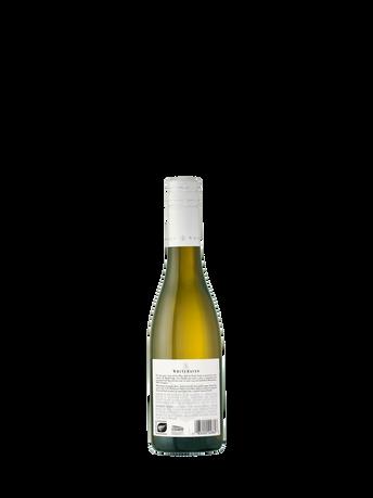 Whitehaven Sauvignon Blanc V19 375ML image number 2