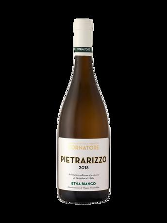 Tornatore Etna Bianco DOC Pietrarizzo V18 750ML image number 1