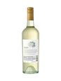 Thrive Pinot Grigio V18 750ML image number 2