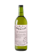 Lo-Fi Aperitifs Dry Vermouth  750ML image number 1