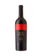 Red Rock Winery Merlot 750ML image number 2