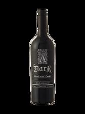 Apothic Dark V18 750ML